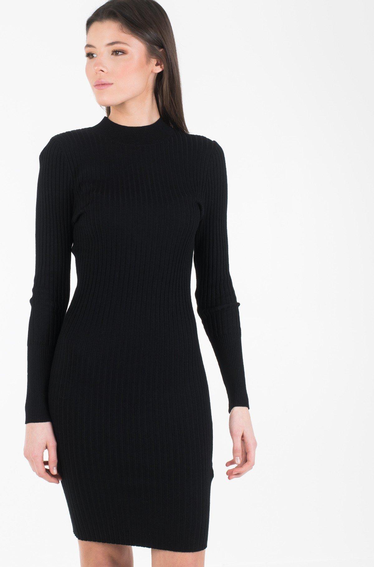 Megzta suknelė 1016877-full-4
