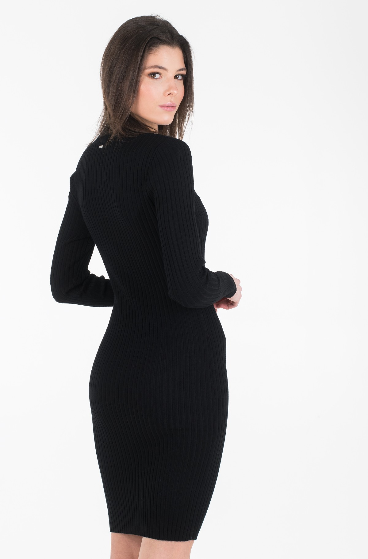 Megzta suknelė 1016877-full-5