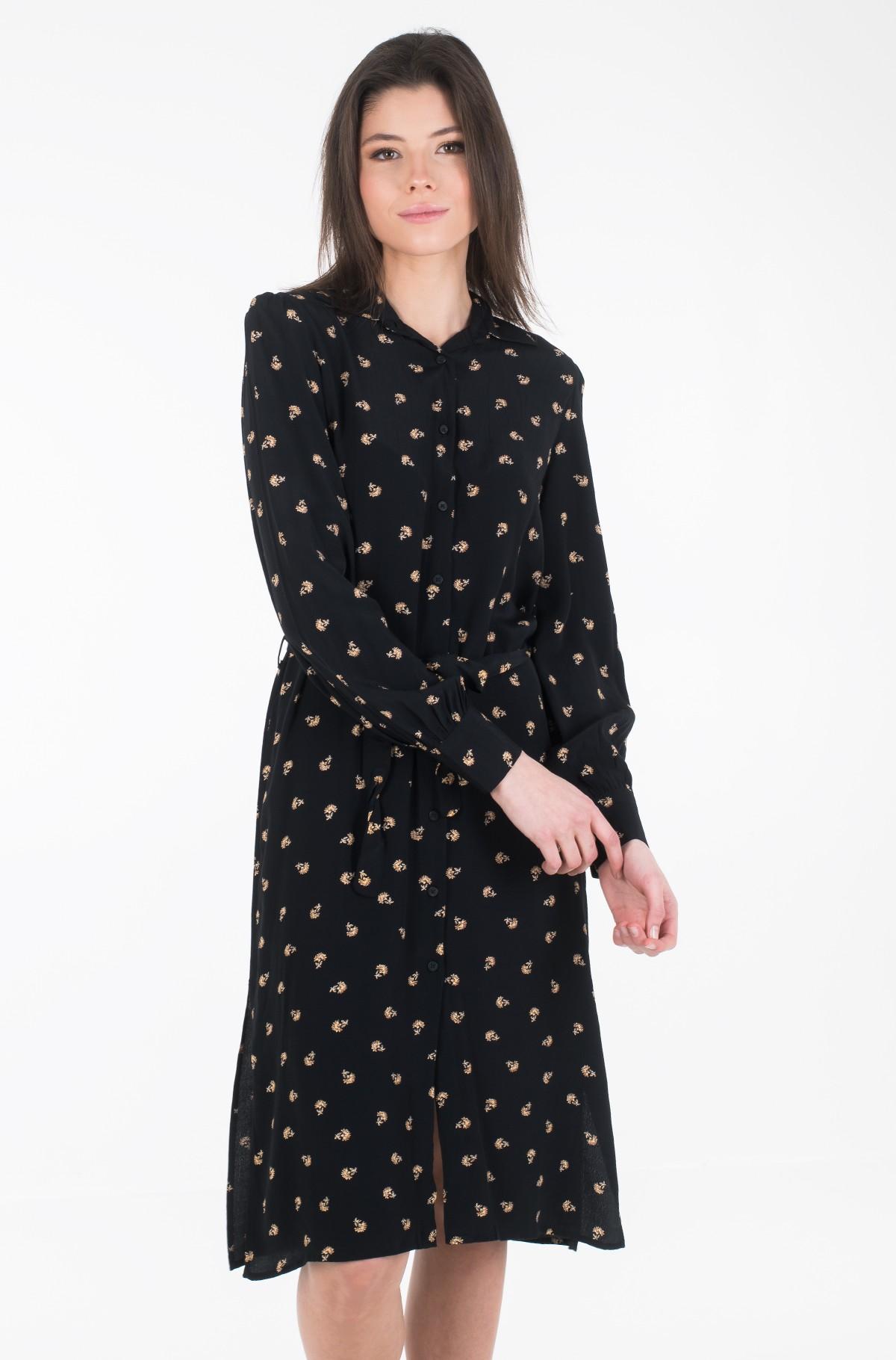 Dress CATA/PL952623-full-2