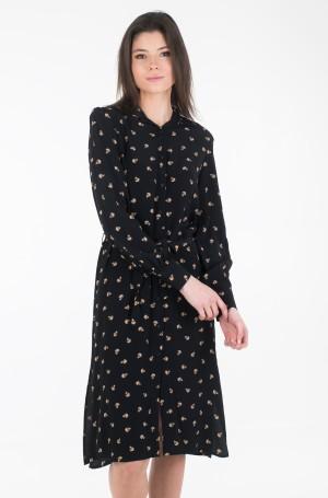 Dress CATA/PL952623-2