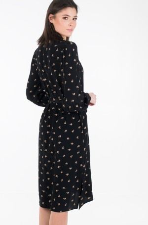 Dress CATA/PL952623-4