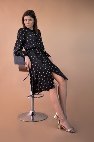 Dress CATA/PL952623-1