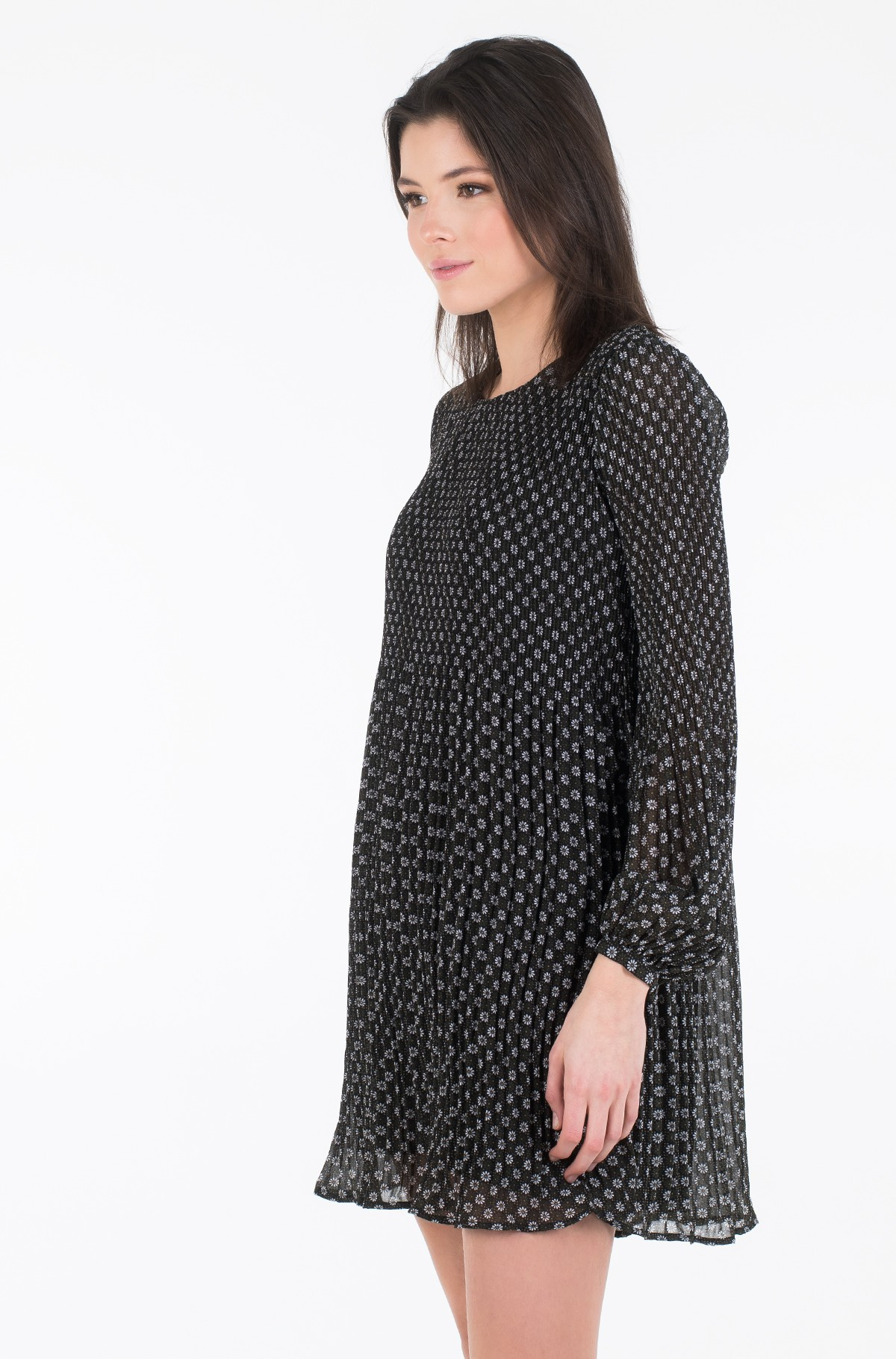 Dress ANTIA/PL952621-full-2