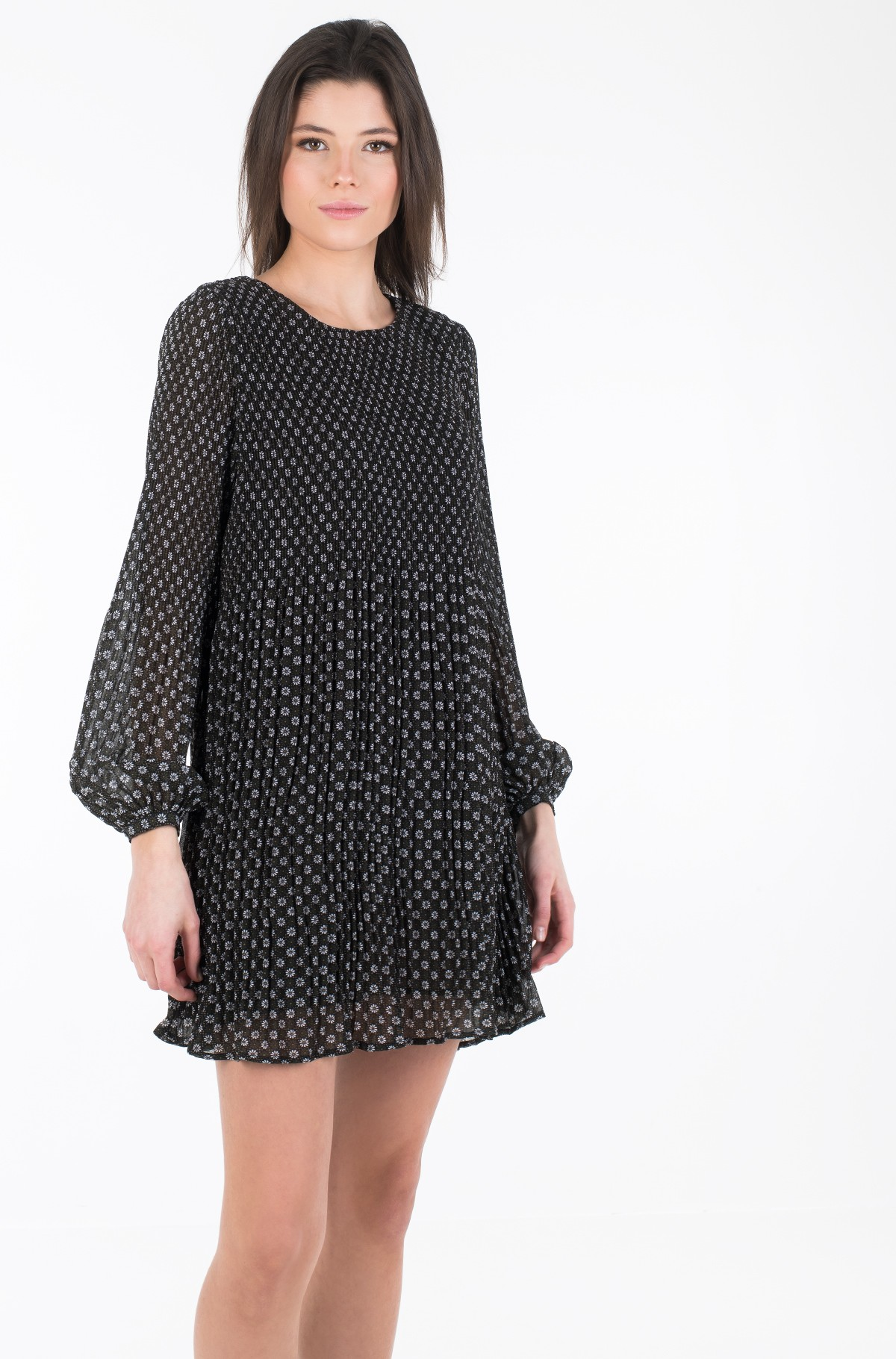 Dress ANTIA/PL952621-full-3