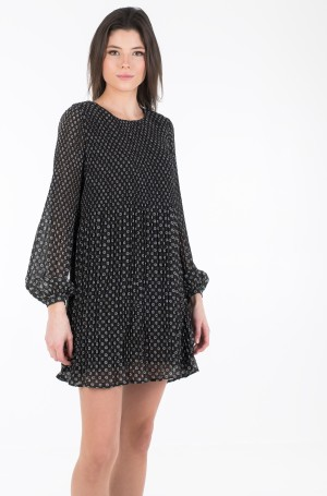 Suknelė ANTIA/PL952621-3