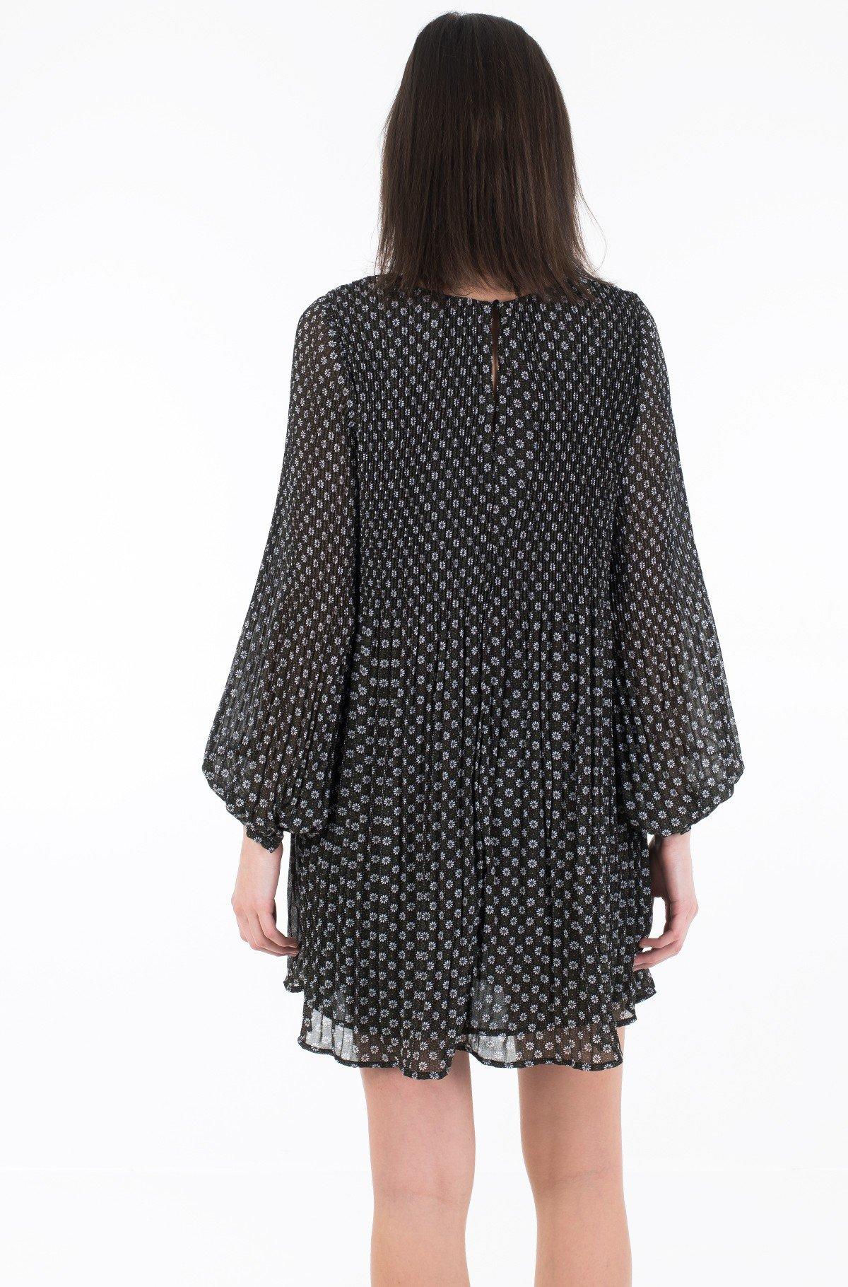 Dress ANTIA/PL952621-full-4
