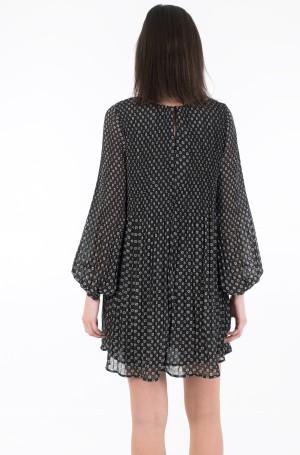 Suknelė ANTIA/PL952621-4