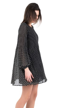 Suknelė ANTIA/PL952621-1