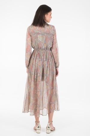 Dress CASANDRA/PL952622-4