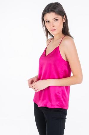 Silk blouse 00155642-2
