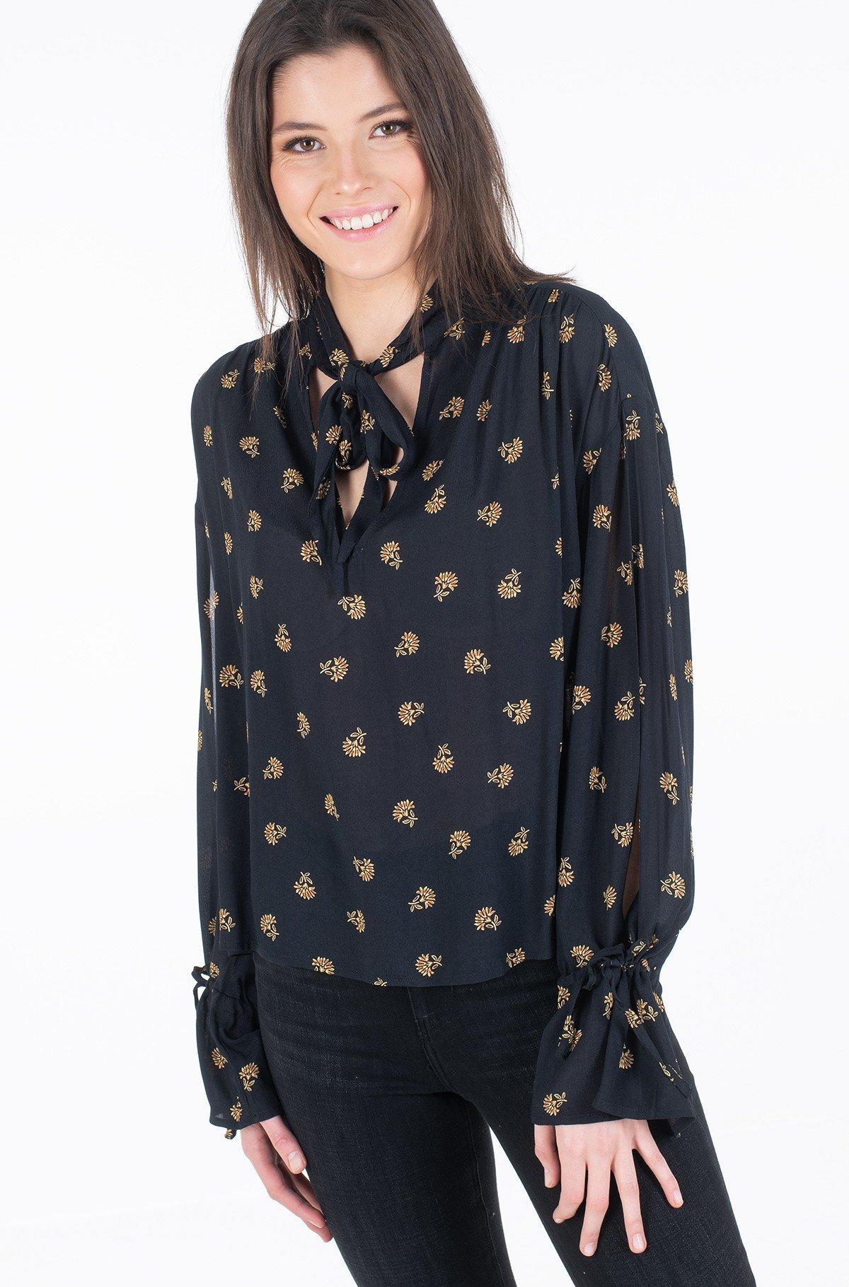 Shirt GIGI/PL303582-full-1