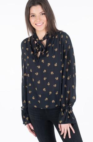 Shirt GIGI/PL303582-1