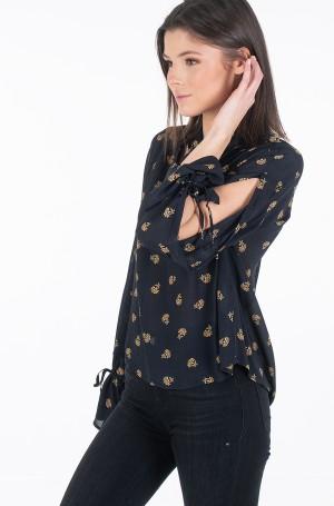 Shirt GIGI/PL303582-2