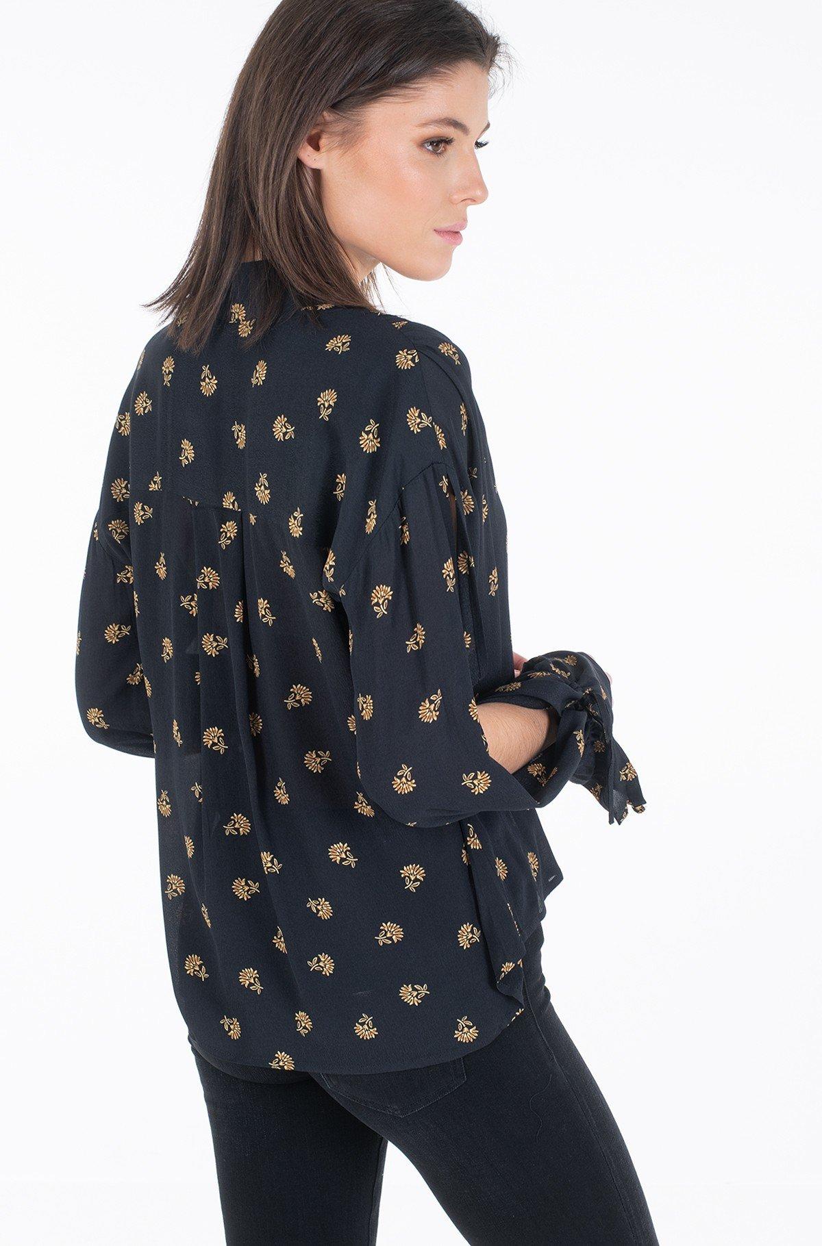 Shirt GIGI/PL303582-full-3