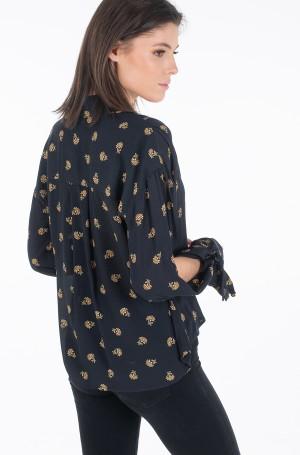 Shirt GIGI/PL303582-3