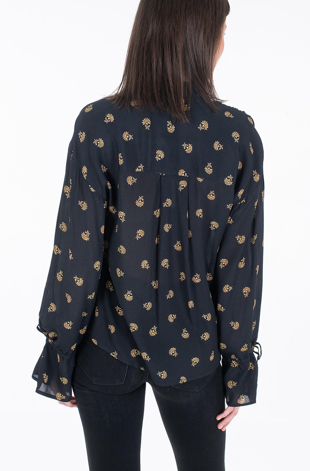 Shirt GIGI/PL303582-full-4