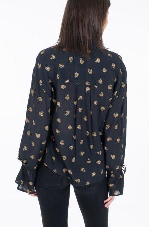 Shirt GIGI/PL303582-4