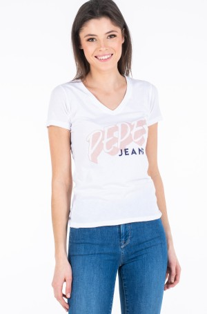 T-krekls ADELE/PL504431-2