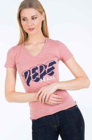 Marškinėliai ADELE/PL504431-1