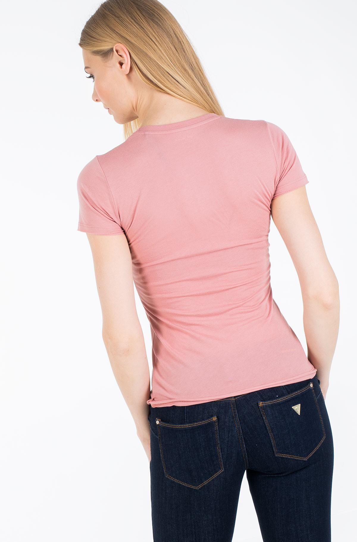 Marškinėliai ADELE/PL504431-full-2