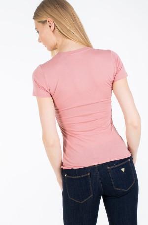 Marškinėliai ADELE/PL504431-2