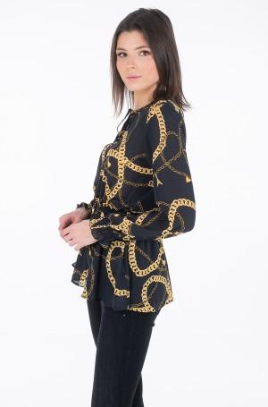 Shirt Maidi-2
