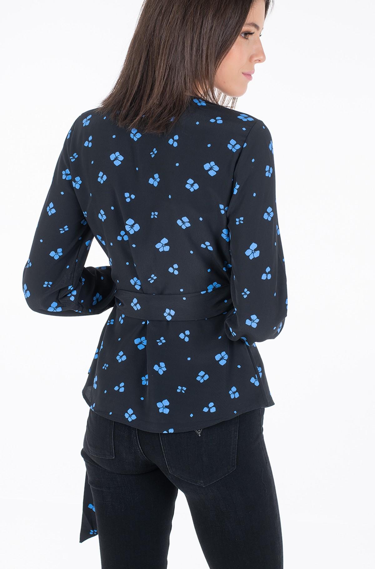 Shirt 1016854-full-3
