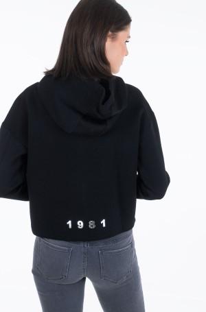Džemperis W01Q88 K7UW0-2