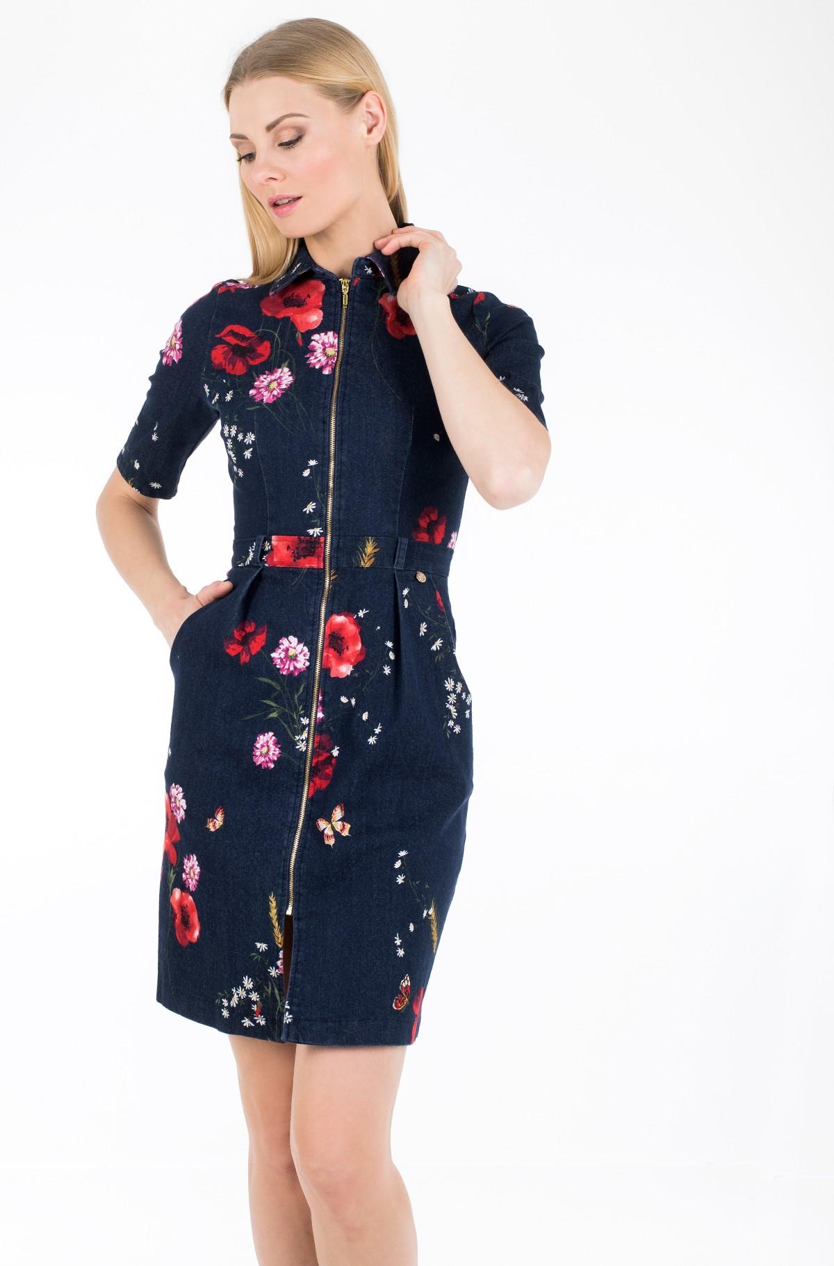 Dress Ethel-full-1