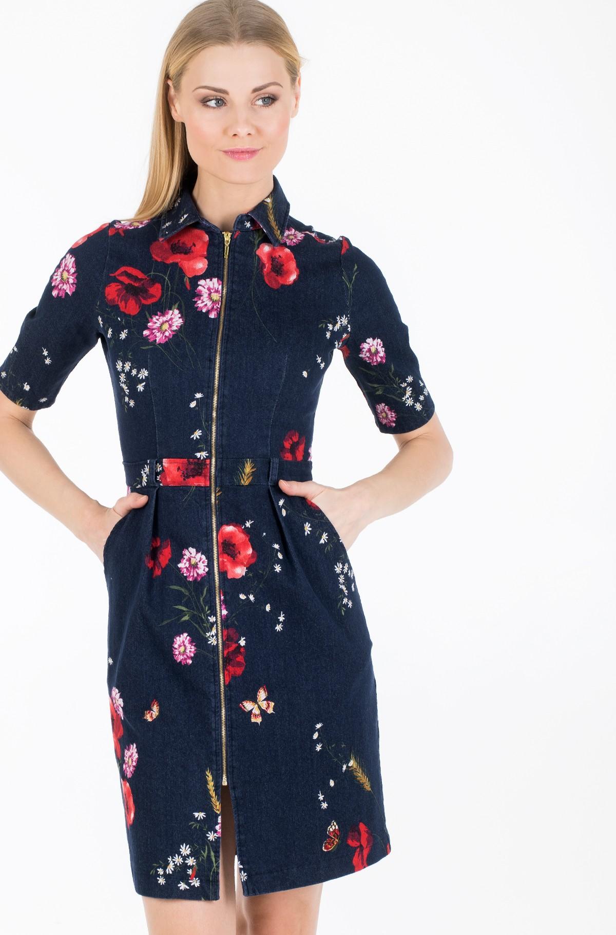 Dress Ethel-full-2