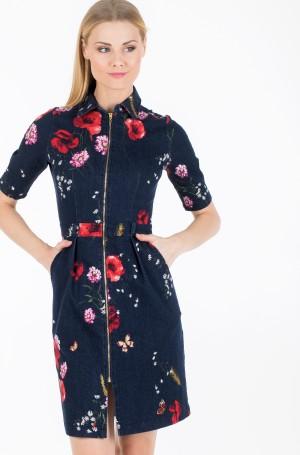 Dress Ethel-2