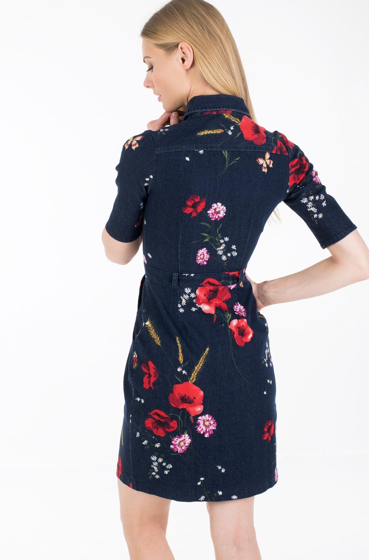 Dress Ethel-full-3