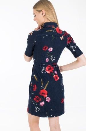 Dress Ethel-3