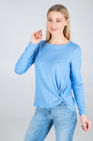Sweater 1016941-1