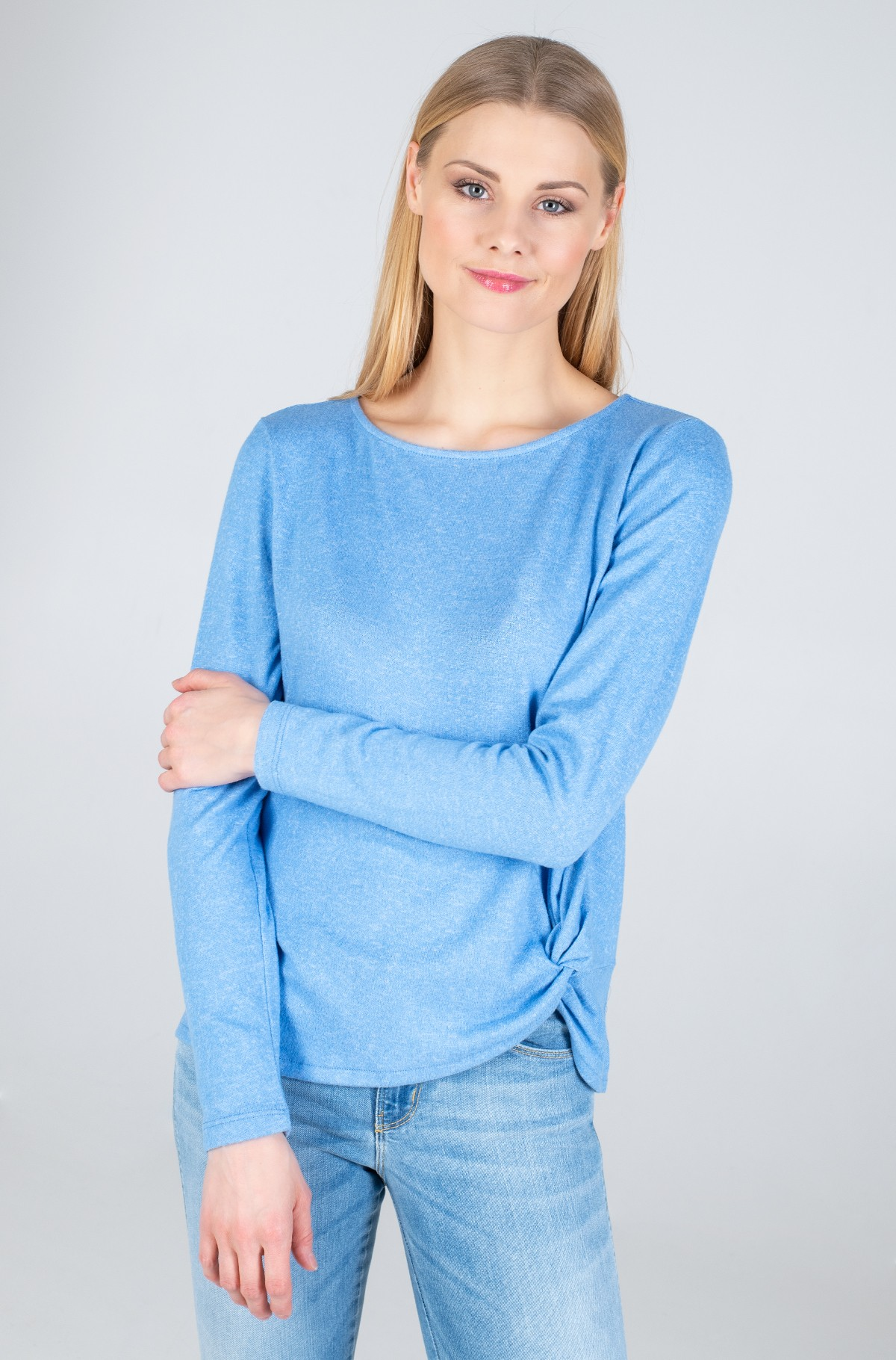 Sweater 1016941-full-2