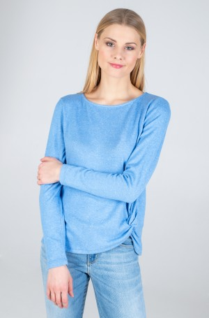 Sweater 1016941-2