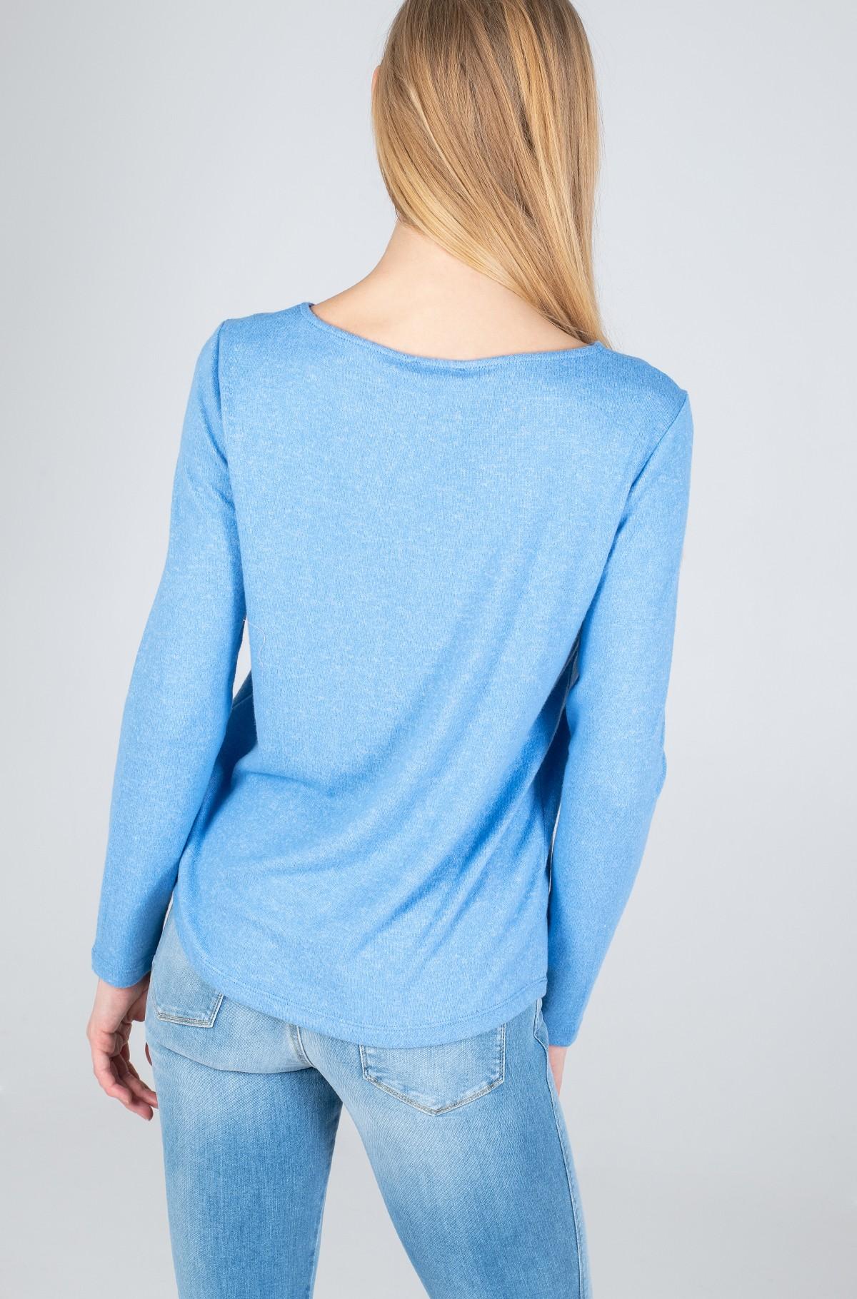 Sweater 1016941-full-3