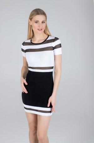 Suknelė W0RK50 Z2P30-1