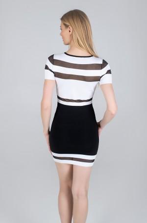 Suknelė W0RK50 Z2P30-3