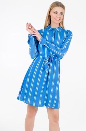 Suknelė 1017036-1