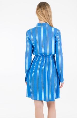 Suknelė 1017036-3