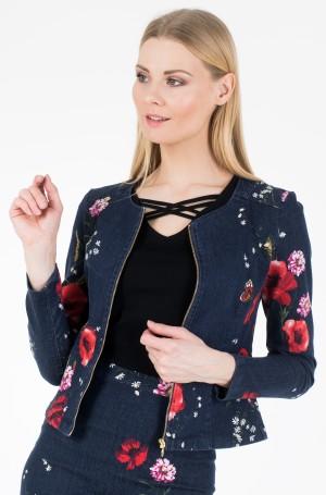 Jacket Loviisa03-3