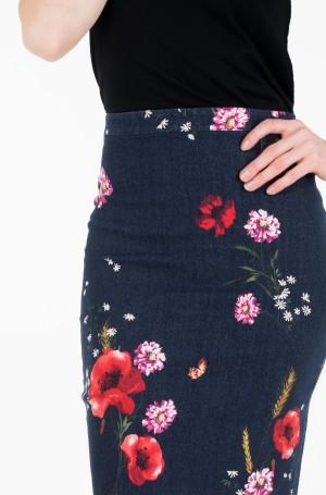 Skirt Age03-2