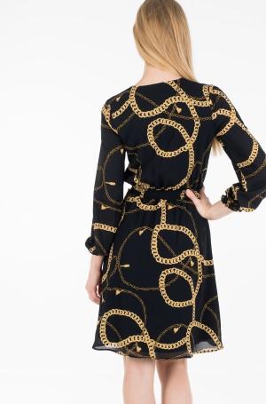 Suknelė Helle-4