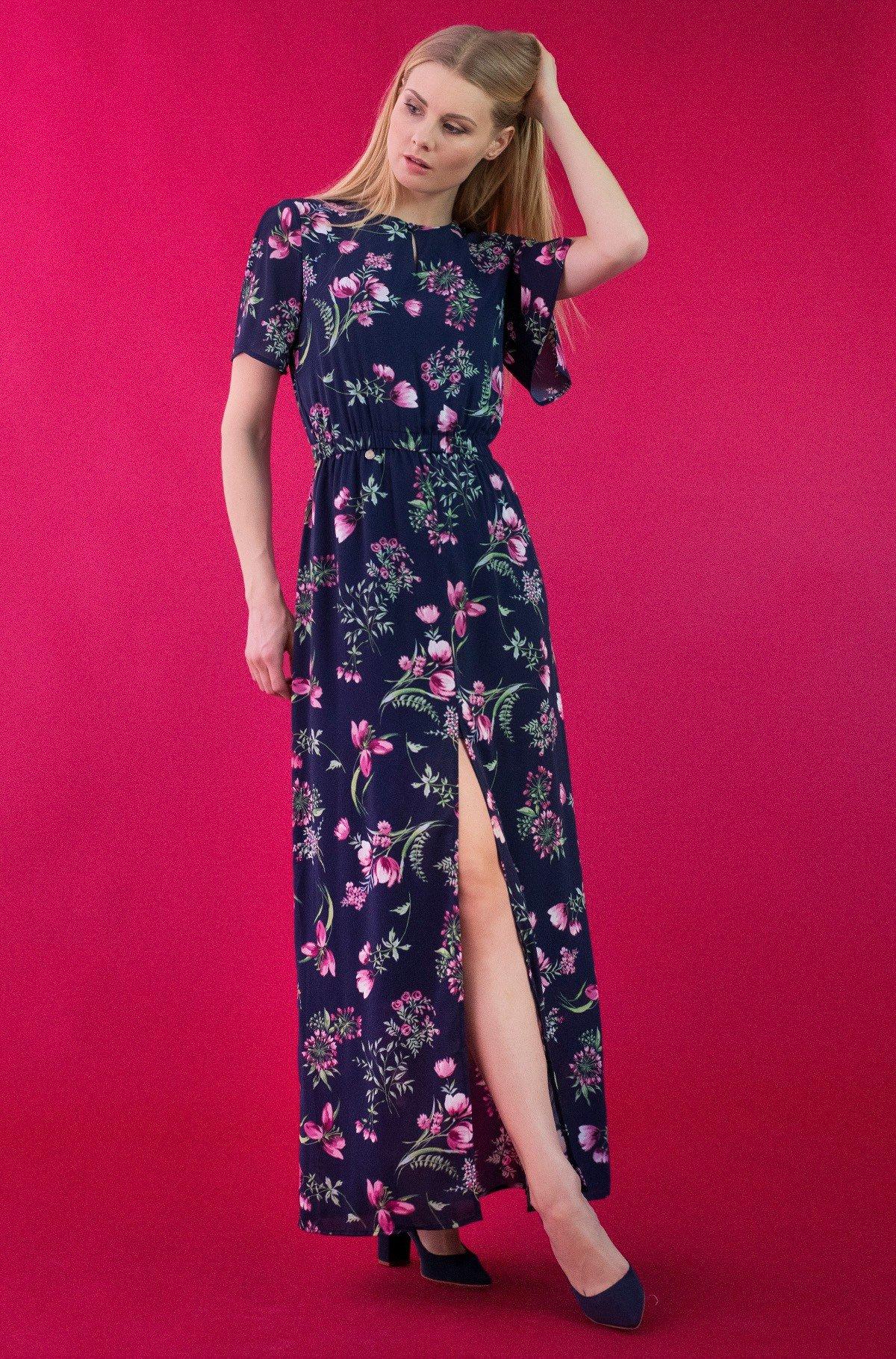 Suknelė Triinu-full-1