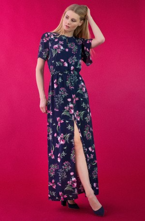 Suknelė Triinu-1