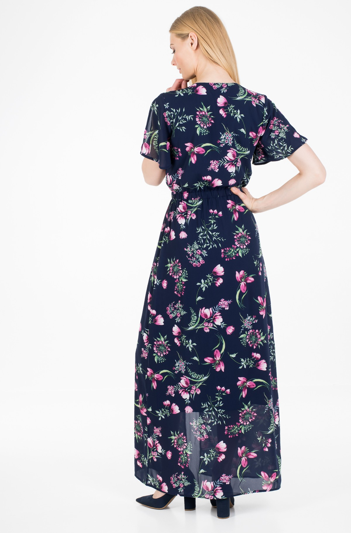 Suknelė Triinu-full-4