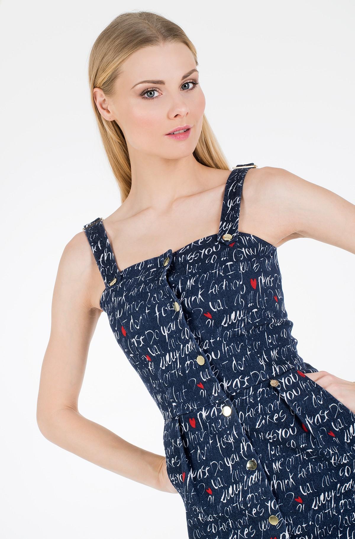 Dress Elise-full-3