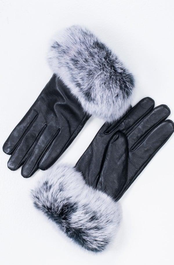 Women`s glove GF32