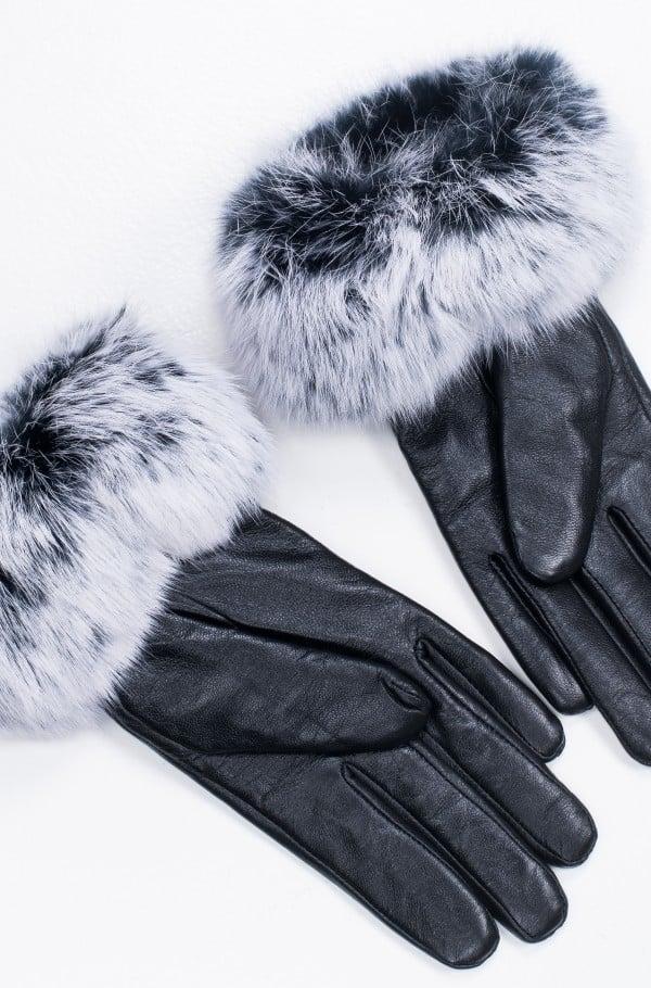 Women`s glove GF32-hover